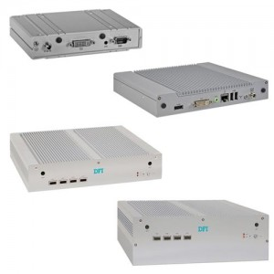 dfi_mini pcs