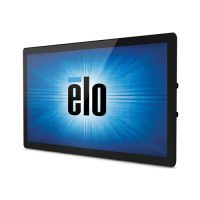 ELO TOUCH SOLUTIONS ELO 2494L TOUCHPRO