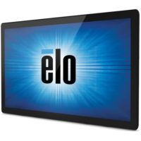 ELO TOUCH SOLUTIONS ELO 5543L TOUCHPRO