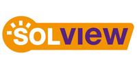 SOLVIEW