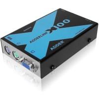 ADDERLink X100