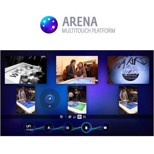 arena_novedades
