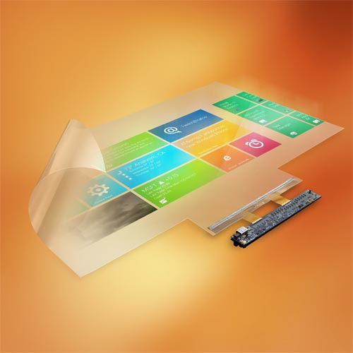 displax multitouch_1_c500