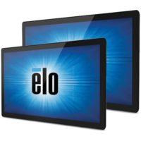 ELO TOUCH YSTEMS ELO 4343L ELO5543L TOUCHPRO