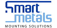 smartmetals logo
