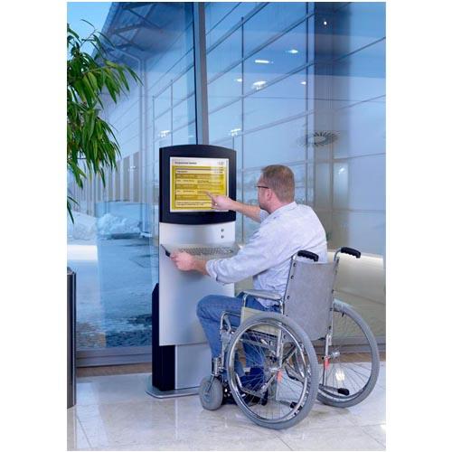 computouch tk370_handicap_c500