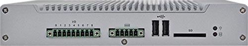 dfi ds910 cd_rear