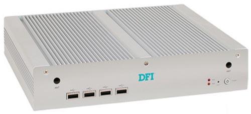 dfi ec200_front