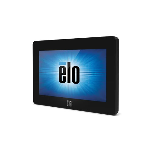 ELO TOUCH SOLUTIONS ELO 0702L TOUCHPRO