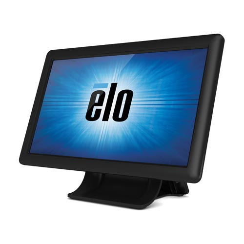 ELO TOUCH SOLUTIONS ELO 1509L IT