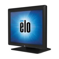 ELO TOUCH SOLUTIONS ELO 1517L IT