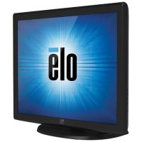 ELO TOUCH SOLUTIONS ELO 1915L IT