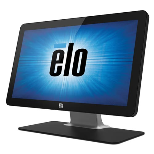 ELO TOUCH SOLUTIONS ELO 2201L iTOUCH