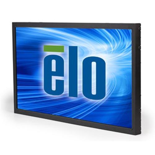 elo et3243l