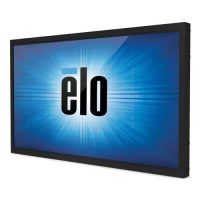ELO TOUCH SOLUTIONS ELO 3243L IT PLUS