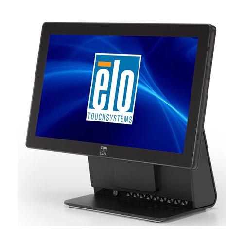 elo family touchcomputer_seriee_c500