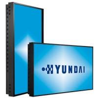 hyundai monitoresmarcodemetal_c500