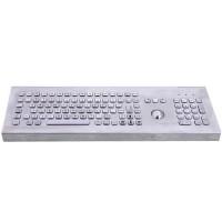 ky pc f3 desk_c500