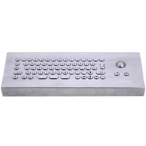 ky pc mini t desk_c500