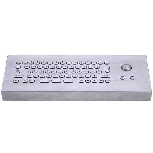 ky pc mini t desk_c500