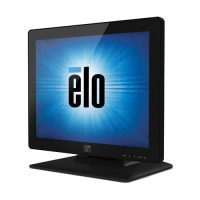 ELO TOUCH SOLUTIONS ELO 1523L iTOUCH PLUS