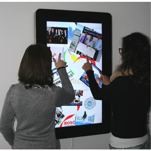 arena multitouch_3