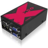 ADDERLink X50 Multiscreen