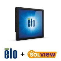 ELO TOUCH SOLUTIONS ELO 1590L SV