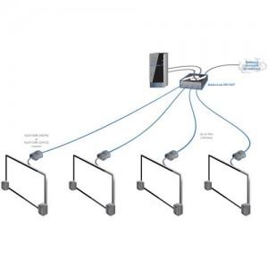 adderlink aldv104t_diagram