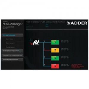 adderlink aldv104t_pod