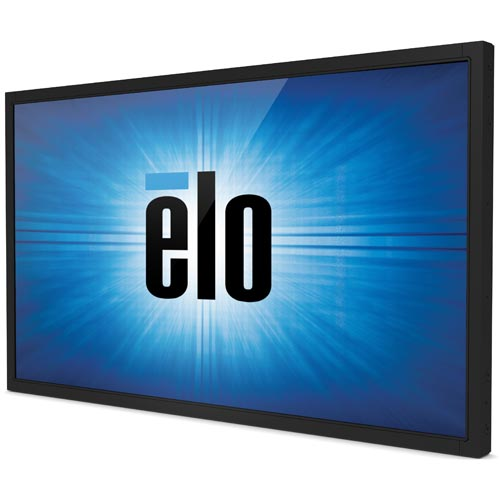 ELO TOUCH SOLUTIONS ELO 4243L IT PLUS