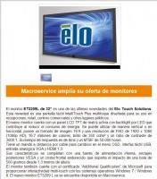Macroservice en TPV News febrero 2014