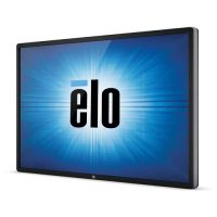 ELO TOUCH SOLUTIONS ELO 5502L IR