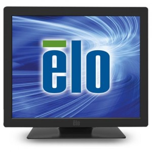 ELO TOUCH SOLUTIONS ELO 1929LM IT NEGRO