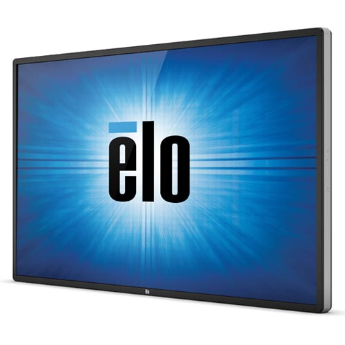 ELO TOUCH SOLUTIONS ELO 7001LT IR