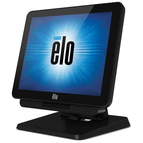 ELO TOUCH SOLUTIONS ESY15X7 TOUCHPRO