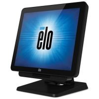 ELO TOUCH SOLUTIONS ESY17X7 TOUCHPRO