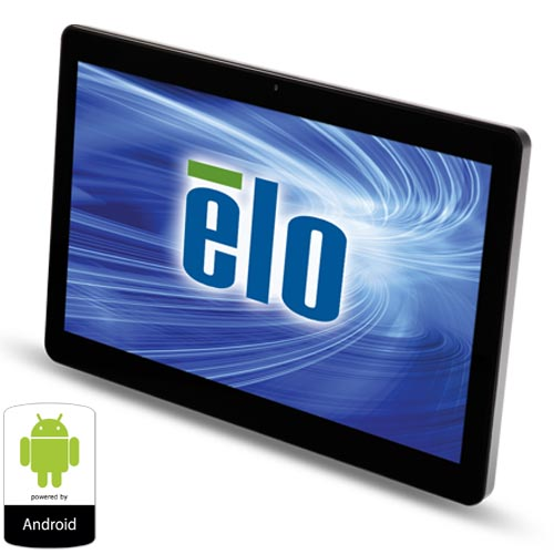 ELO TOUCH SOLUTIONS ESY22i1