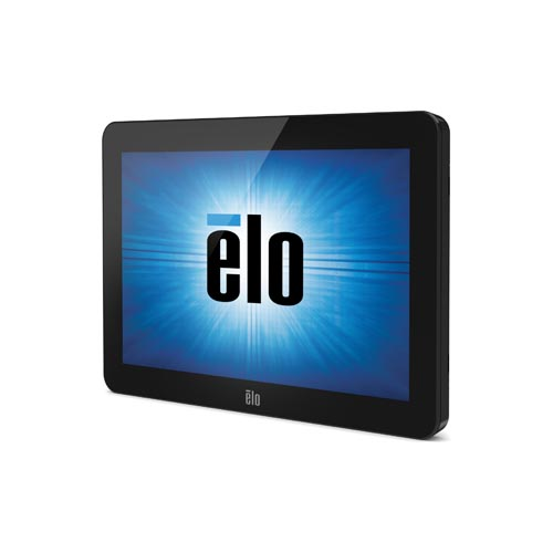 ELO TOUCH SOLUTIONS ELO 1002L TOUCHPRO