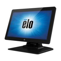 ELO TOUCH SOLUTIONS ELO 1502L TOUCHPRO