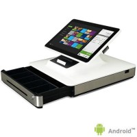 elo paypoint android