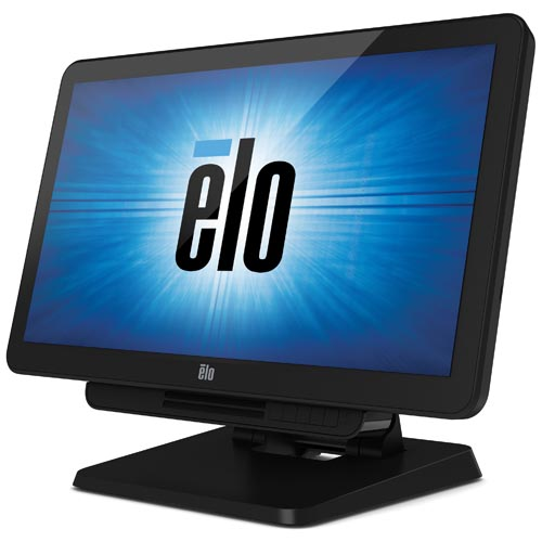 ELO TOUCH SOLUTIONS ESY20X7 TOUCHPRO