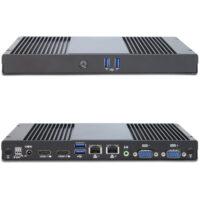 QYT-MPC8B+i5