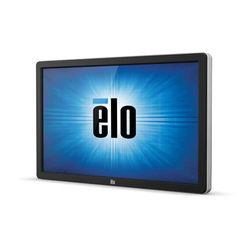 ELO TOUCH SOLUTIONS ELO 3202L IR