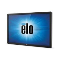 ELO TOUCH SOLUTIONS ELO 4202L IR