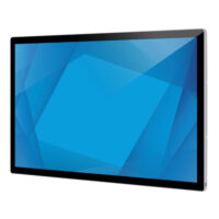 ELO TOUCH SOLUTIONS ELO 4303L TOUCHPRO