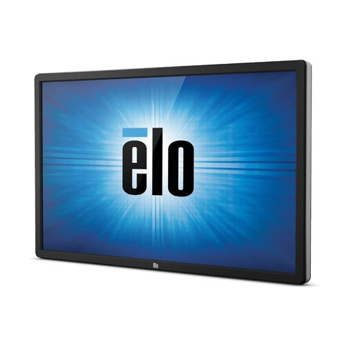 ELO TOUCH SOLUTIONS ELO 4602L IR