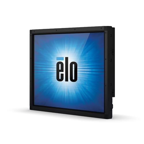 ELO TOUCH SOLUTIONS ELO 1598L AT