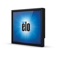 ELO TOUCH SOLUTIONS ELO 1790L IT
