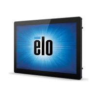 ELO TOUCH SOLUTIONS ELO 2294L TOUCHPRO